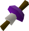 Purple firelighter detail.png