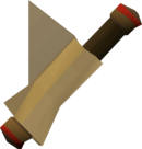 Torn clue scroll (part 2) detail.png
