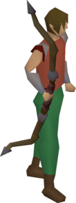 Willow comp bow equipped.png