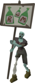 Zombie protester (5).png