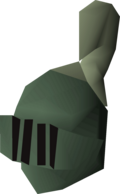 Adamant full helm (t) detail.png