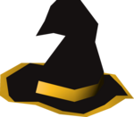 Black wizard hat (g) detail.png