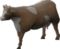 Cow (3).png