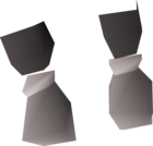Graceful gloves (Kourend) detail.png
