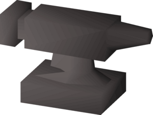 An experimental anvil.png