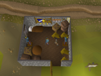 Cryptic clue - oziach edgeville.png