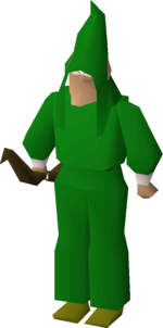Gnome Archer.png