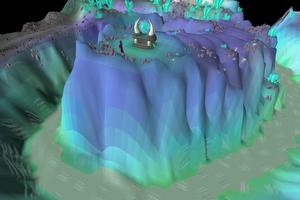 Soul altar - OSRS Wiki