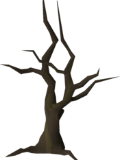 Tree built.png
