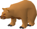 Angry bear (level 40).png