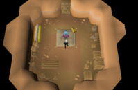 Cryptic clue - nardah genie.png