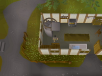 Cryptic clue - search drawers port sarim house.png