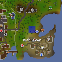 Hot cold clue - near Witchaven map.png
