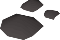 Volcanic ash detail.png
