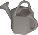 Watering can(3) detail.png