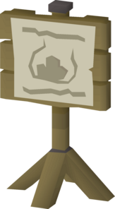 Wilderness Sign (beast).png