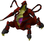 Abyssal Sire.png