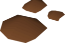 Chocolate dust detail.png