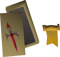Dragon defender ornament kit detail.png