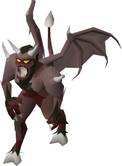 Greater demon (3).png