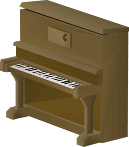 Piano (Witch's House).png