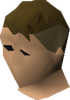 Quiff (male).png