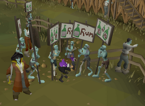 Rum Dealquick Guide Osrs Wiki