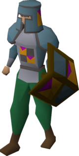 Rune armour (h5) equipped.png