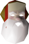 Santa mask detail.png
