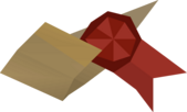 Torn clue scroll (part 3) detail.png