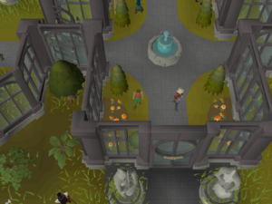 Treasure Trails/Full guide/All - OSRS Wiki