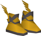 Graceful boots (Lovakengj) detail.png