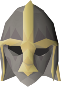 Helm of raedwald detail.png