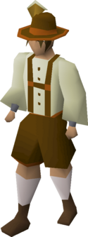 Lederhosen set equipped.png
