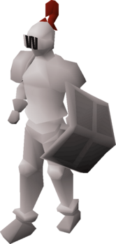 White armour set (lg) equipped.png
