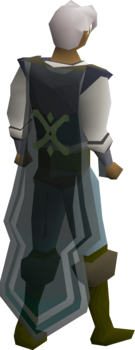 Xeric's general equipped.png