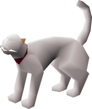 Cat (white).png