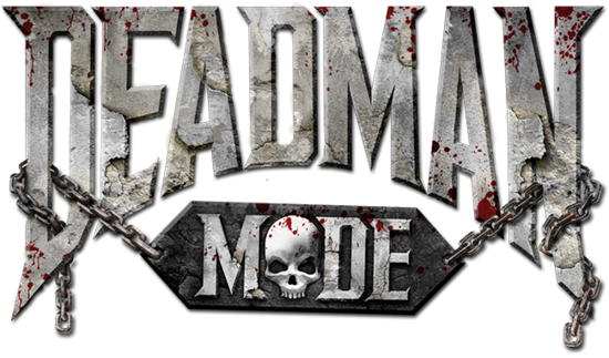 Deadman Mode (1).png