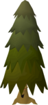 Ent (Arctic Pine) (historical).png