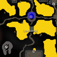 Hot cold clue - Lovakengj lovakite furnace map.png
