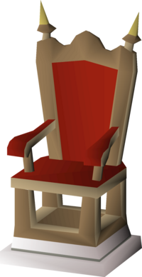 Oak throne built.png