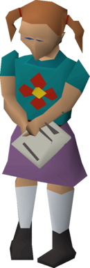 Schoolgirl (purple skirt).png