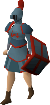 Zamorak armour set (sk) equipped.png