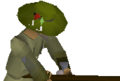 Angler's Outfit & Slayer newspost.png