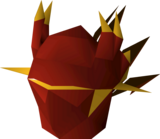 Dragon full helm (g) detail.png