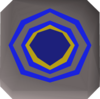 Enchant sapphire or opal detail.png