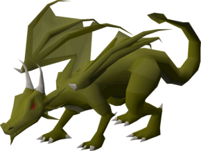 Green dragon.png
