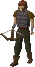 Guard (unused).png