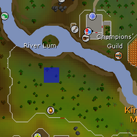 Hot cold clue - Lumbridge cow field map.png