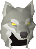Wolf mask detail.png